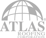 Roofsnap Roofing Software
